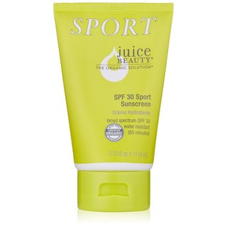 Juice Beauty 3.75-ounce SPF 30 Sport Sunscreen