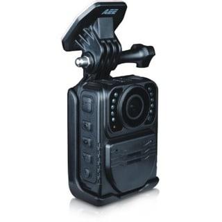 "AEE P60 Digital Camcorder - 2"" - Full HD"