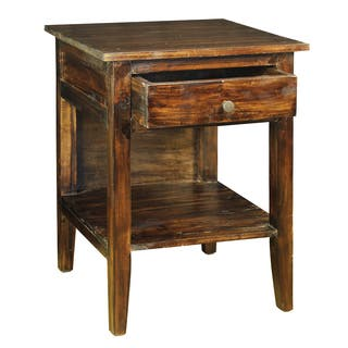 Diana Nightstand|https://ak1.ostkcdn.com/images/products/10272626/P17389237.jpg?impolicy=medium
