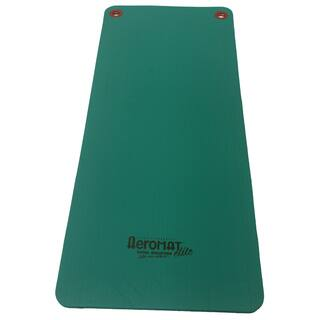 Buy Home Gym Mats Online At Overstock Com Our Best
