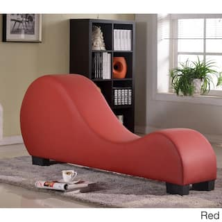 Chaise Lounges Living Room Furniture For Less Overstock Com
