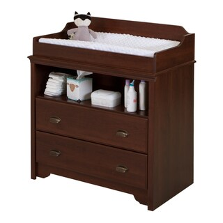 Link to South Shore Fundy Tide Changing Table Similar Items in Kids' & Toddler Furniture