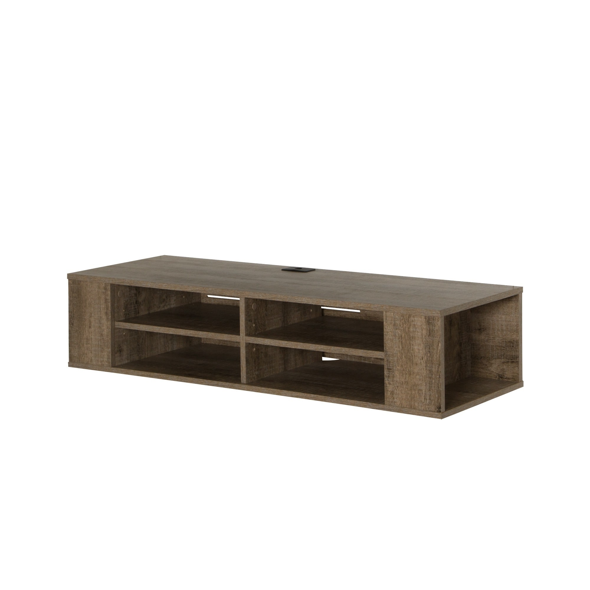 Amazing The Chic South S City Life Tv Stand
