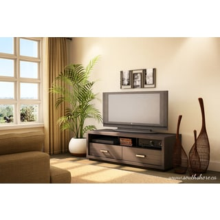 South Shore Skyline TV Stand