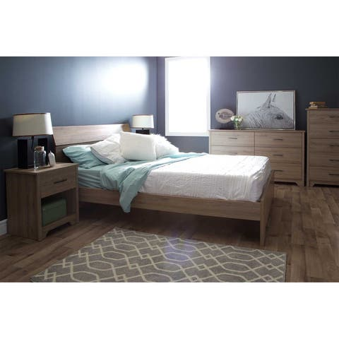 Buy Size 5-drawer Dressers & Chests Online at Overstock
