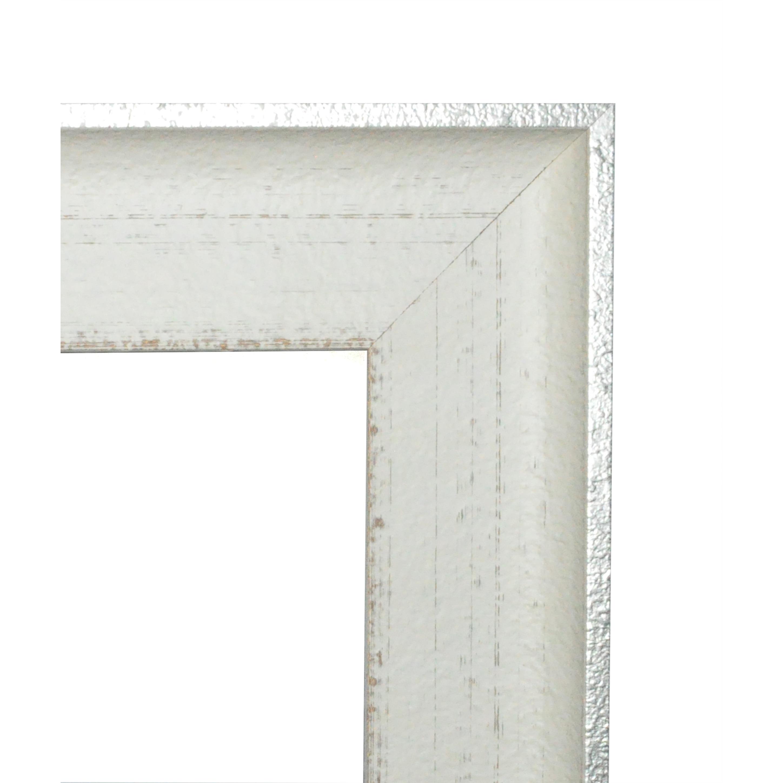 Dorable 10x13 Frame Photo - Picture Frame Ideas - stillhouseplants.info