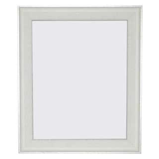 vintage white frame - White Square Picture Frames