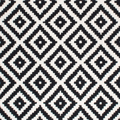Buy Black Area Rugs Online At Overstock Our Best Rugs Deals