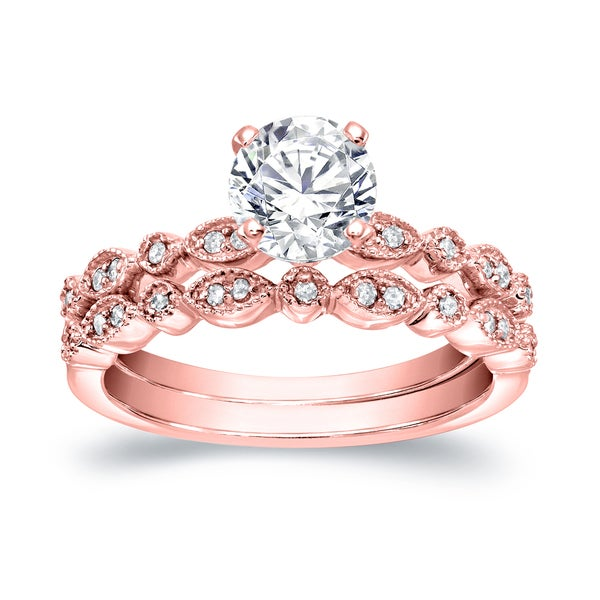 71a82a3fc5 Buy Size 10 Diamond Rings Online at Overstock   Our Best Rings Deals