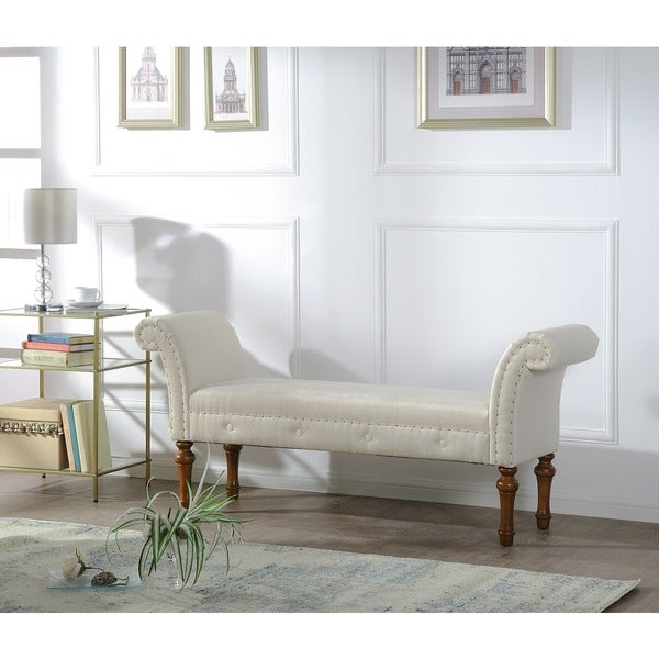 Bench Overstock Interesting Softcross Seater Eucalyptus