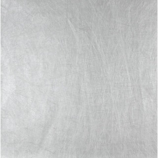 G213 Silver Shiny Leather Look Faux Leather Upholstery