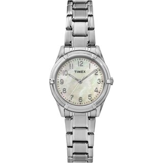Timex TW2P760009J EASTON AVENUE Watch