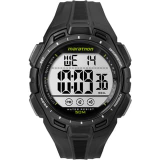 Timex TW5K94800M6 Marathon by Digital Full-Size Watch|https://ak1.ostkcdn.com/images/products/10273453/P17389936.jpg?impolicy=medium