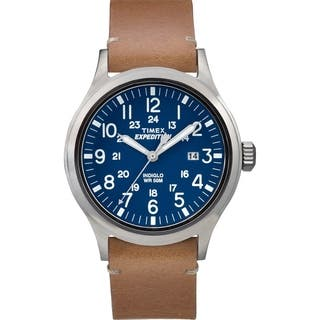 Timex TW4B018009J Expedition Scout Watch|https://ak1.ostkcdn.com/images/products/10273496/P17389941.jpg?impolicy=medium