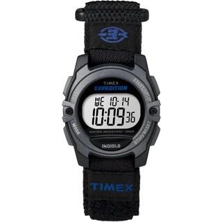 Timex Unisex TW4B024009J Expedition CAT Black Fast Wrap Strap Watch https://ak1.ostkcdn.com/images/products/10273502/P17389946.jpg?_ostk_perf_=percv&impolicy=medium