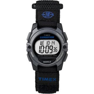 Timex Unisex TW4B024009J Expedition CAT Black Fast Wrap Strap Watch|https://ak1.ostkcdn.com/images/products/10273502/P17389946.jpg?impolicy=medium