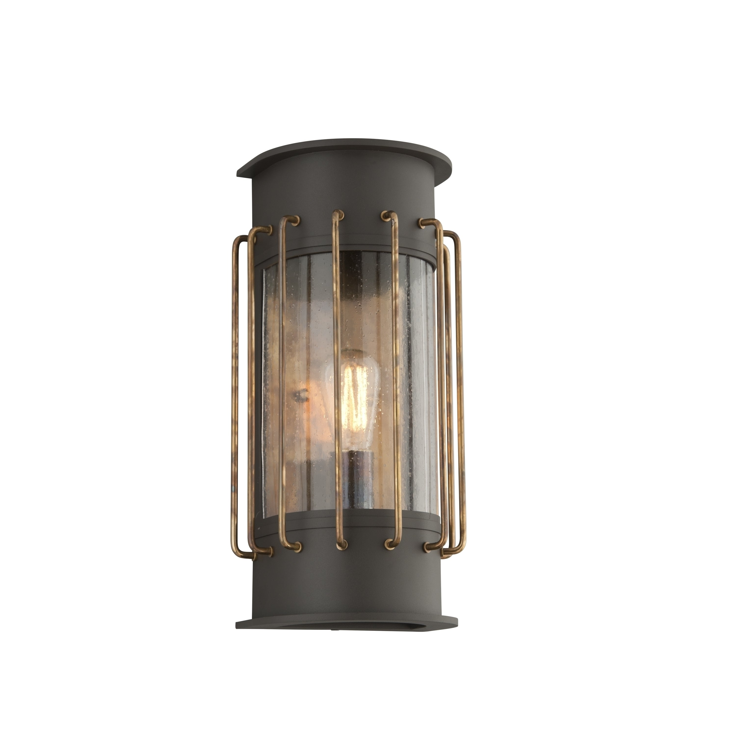 Troy Lighting Cabot 19-light Large Wall Sconce