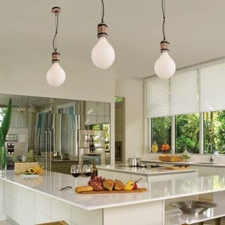 buy troy lighting ceiling lights online at overstock com our best