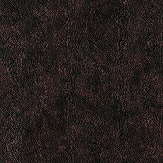 G389 Bronze Two Toned Metallic Leather Grain Faux Leather Upholstery