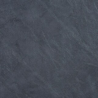 G403 Grey Distressed Breathable Leather Look and Feel Upholstery