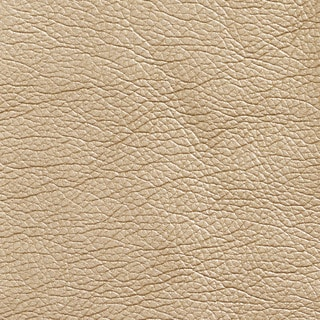 G424 Gold Metallic Breathable Leather Look and Feel Upholstery