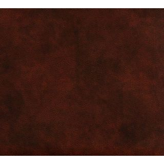 G479 Sienna Brown Leather Grain Upholstery Recycled Bonded Leather