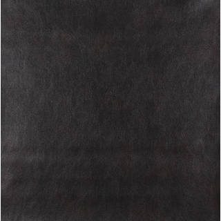 G508 Dark Brown Upholstery Grade Recycled Bonded Leather