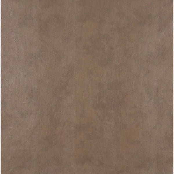 Shop G522 Taupe Brown Upholstery Grade Recycled Bonded Leather