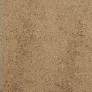 G566 Beige Upholstery Grade Recycled Bonded Leather