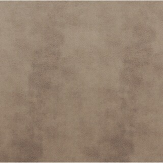 G570 Taupe Brown Upholstery Grade Recycled Bonded Leather
