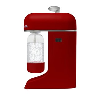 Link to Big Boss Soda Boss 1.5L at Home Soda Machine Similar Items in Toy Vehicles