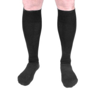 Compression Unisex Socks