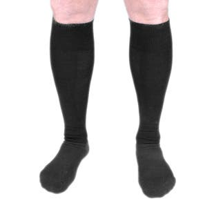 Compression Unisex Socks|https://ak1.ostkcdn.com/images/products/10275136/P17391459.jpg?impolicy=medium