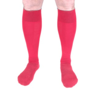 Compression Unisex Socks