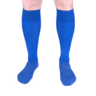 Compression Unisex Socks (More options available)