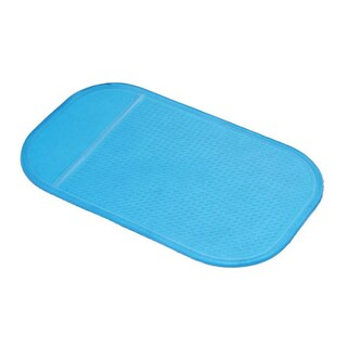 Non Slip Dashboard Pads - Set of Two