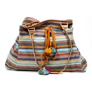 Boho Carry-All Bag (India)|https://ak1.ostkcdn.com/images/products/10275289/P17391587.jpg?impolicy=medium