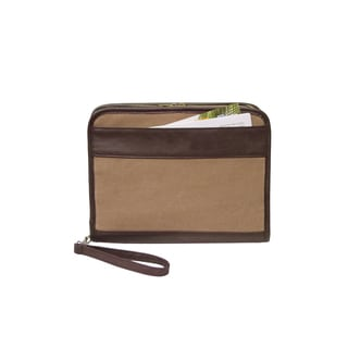 Goodhope Arlington Universal Tablet E-Reader Sleeve
