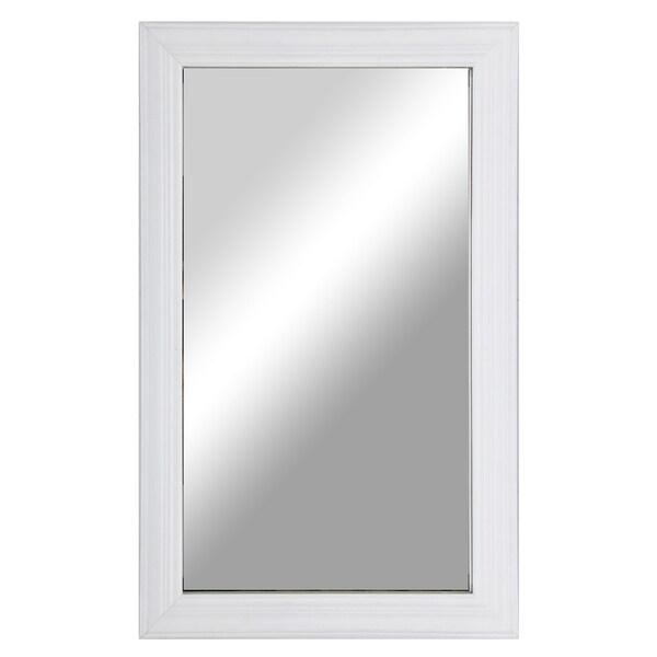 Chesapeake 16x25.6 inch Mirror