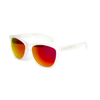 Body Glove 'BG10' Unisex Polarized Sunglasses - Medium