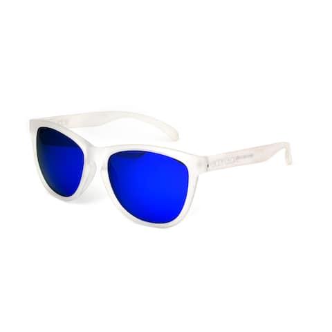 Body Glove 'BG10' Unisex Polarized Sunglasses - Medium