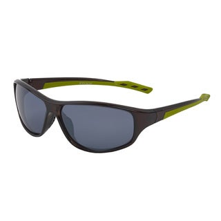 Body Glove 'Boardslide' Polarized Sunglasses