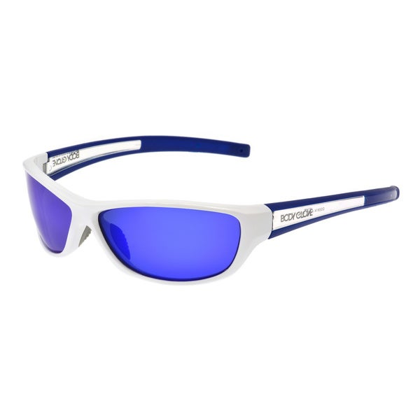 dba24dc785 Shop Body Glove  Aggro  Polarized Sunglasses - Free Shipping On ...