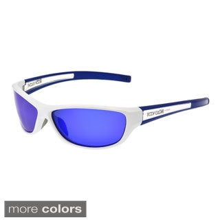 Body Glove 'Aggro' Polarized Sunglasses