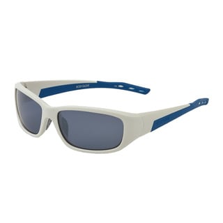 Body Glove 'Mobius' Polarized Sunglasses