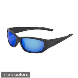 Body Glove 'Mobius' Polarized Sunglasses - Medium