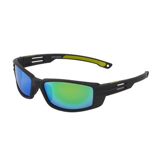 Body Glove 'FL19' Polarized Sunglasses