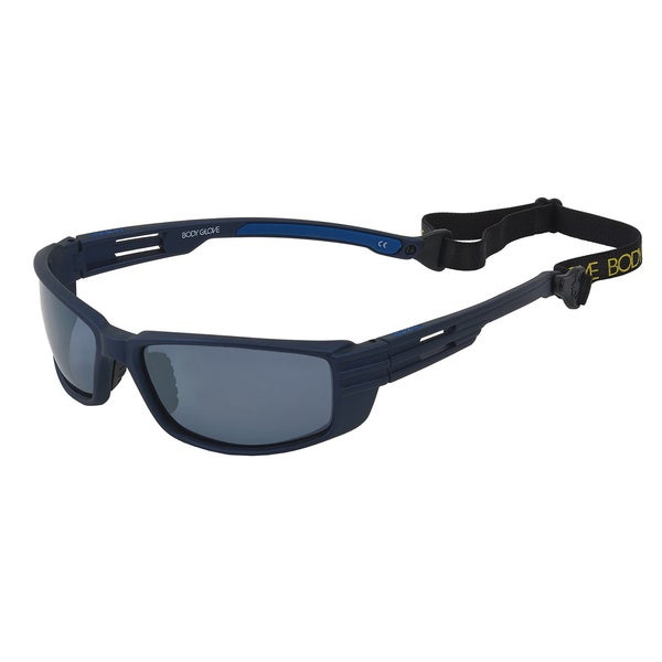 87424e6b85 Shop Body Glove  FL19  Polarized Sunglasses - Medium - Free Shipping ...