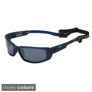Body Glove 'FL19' Polarized Sunglasses - Medium