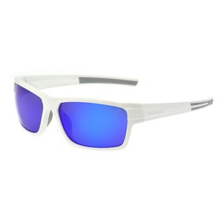 Body Glove 'Vapor 18' Polarized Sunglasses